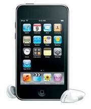 iPod Touch,  16GB,  2nd Gen (Niagara region offers only,  please)