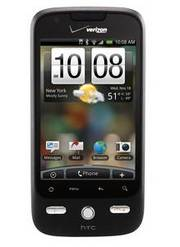 HTC Droid Eris Cell Phone $370 or best offer