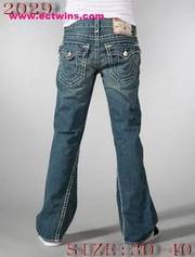 $49True Religion Jeans in low price