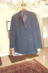 Factory Liquidation: Lot of mens suits,  suit coats and pants - $45 (