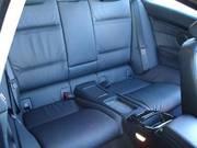 2007 BMW 3-Series 335i, 35600 miles