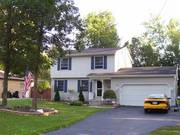 3935 East Robinson Rd,  Amherst,  NY 14228
