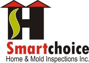 Smartchoice Home & Mold Inspections & Infrared Inspection