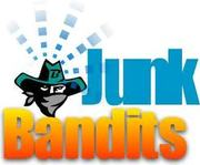 DUMP RUNS & JUNK REMOVAL SERVICE
