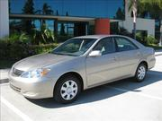 2000 Toyota Camry  for sale($2000)