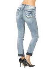 Shop High Rise Jeans Online At Affordable Prices