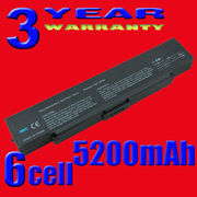 Sell Laptop Battery For Sony VGP-BPS2 VGP-BPS2B VGP-BPS2A VGP-BPS2C
